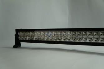 """OFF-Road LED Bar 130 cm (50"""")"""