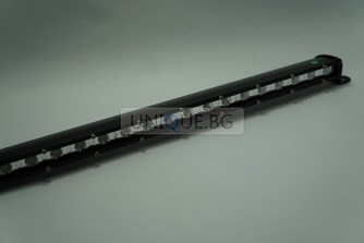 "OFF-Road LED Bar 130 cm (49"")"
