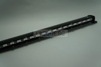 """OFF-Road LED Bar 130 cm (49"""")"""
