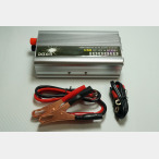 Power inverter 12v to 220v   1000w