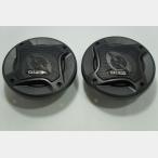 Car speakers   10cm