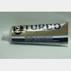 Turbo wax K2