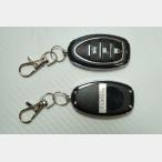 Keyless entry system  KD505X18