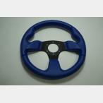 Car steering wheel SPORT