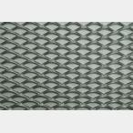 Grill mesh L  120 x 20cm