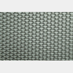 Grill mesh M  120 x 20cm