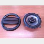 car speaker   16cm