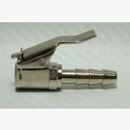 Air Pump Nozzles