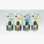 Air Fresheners K2