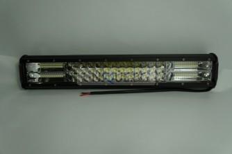 OFF-Road LED Bar 51.5cm