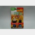 Liquid air freshener   Wood gratis 30%