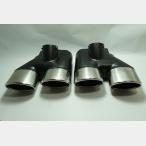 Exhaust Tip MERCEDES WS600
