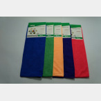 Microfiber cloth 91065-1