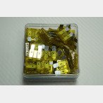 Fuses 20A