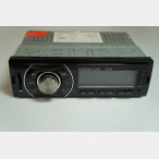 MP3 player for car 12V