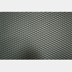 Decorative Mesh Grill120х20