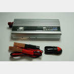 Power inverter 12v to 220v   1500w
