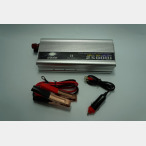 Power inverter 12v to 220v   2500w