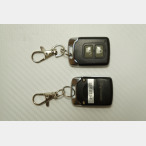 Universal Car Remote Central Kit KD505X22
