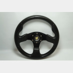 Car steering wheel SPORT