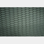 Grill mesh XL  120 x 20cm