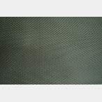 Grill mesh S  120 x 20cm